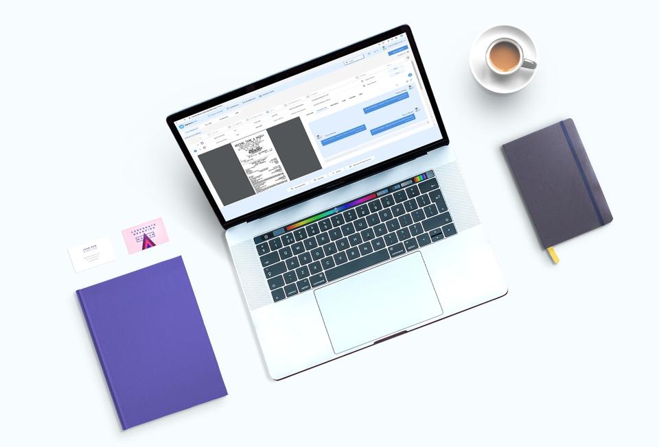 Imagebild Connect