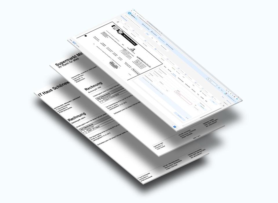 OPOS Imagebild