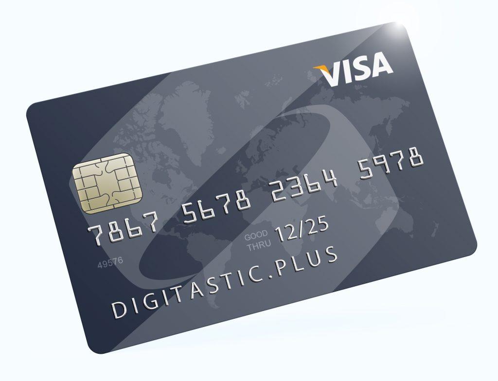 Pay Imagebild