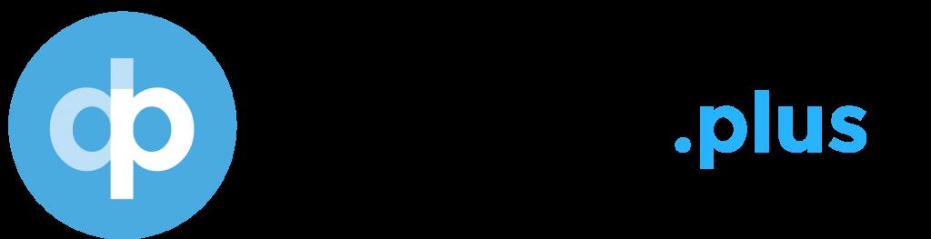 Logo Digitastic