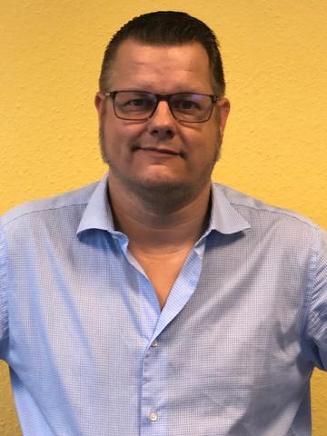 Erich Erichsen