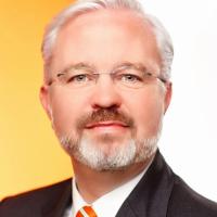 HSP-Steuer- Hr Schulz